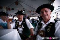 World Yacht's Maifest #104