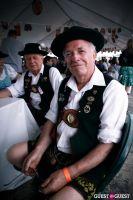 World Yacht's Maifest #105
