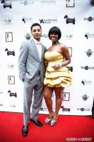 The Red Carpet Musical Experience featuring Esnavi #11