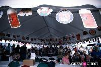 World Yacht's Maifest #109