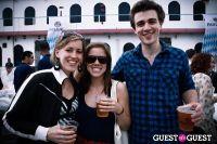 World Yacht's Maifest #112