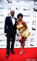 The Red Carpet Musical Experience featuring Esnavi #15