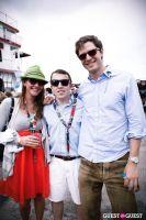 World Yacht's Maifest #114