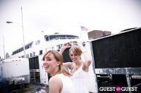 World Yacht's Maifest #117