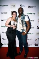 The Red Carpet Musical Experience featuring Esnavi #21