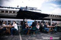World Yacht's Maifest #127