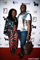 The Red Carpet Musical Experience featuring Esnavi #28