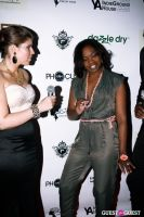 The Red Carpet Musical Experience featuring Esnavi #30