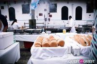 World Yacht's Maifest #132