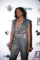 The Red Carpet Musical Experience featuring Esnavi #32