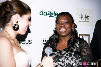 The Red Carpet Musical Experience featuring Esnavi #37