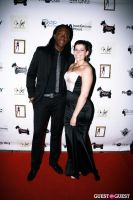 The Red Carpet Musical Experience featuring Esnavi #38