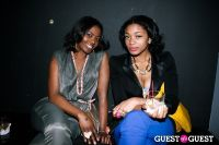 The Red Carpet Musical Experience featuring Esnavi #50