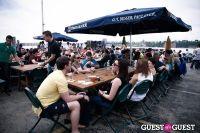 World Yacht's Maifest #154