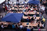 World Yacht's Maifest #157