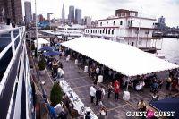 World Yacht's Maifest #158