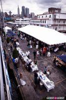 World Yacht's Maifest #159