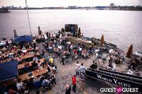 World Yacht's Maifest #161