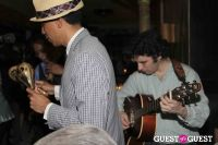Cuba Party at Indochine #41