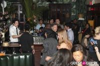 Cuba Party at Indochine #55