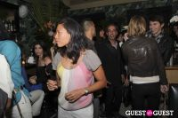 Cuba Party at Indochine #118