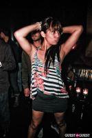 Dim Mak's Sunday Summer Night Swim Party 5.22 #53