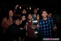 Dim Mak's Sunday Summer Night Swim Party 5.22 #92