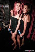 Dim Mak's Sunday Summer Night Swim Party 5.22 #105