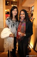 Girlfriend Getaways Magazine Spring Issue Premier Party at Chocolate Bar in Henri Bendel #39