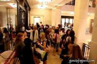 Girlfriend Getaways Magazine Spring Issue Premier Party at Chocolate Bar in Henri Bendel #59