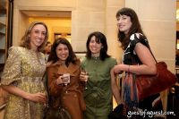 Girlfriend Getaways Magazine Spring Issue Premier Party at Chocolate Bar in Henri Bendel #64