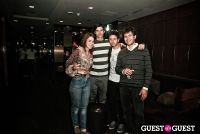 Foster The People Album Release Party #57