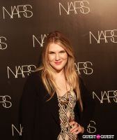 NARS Cosmetics Launch #64