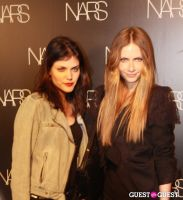 NARS Cosmetics Launch #71