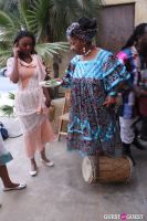 LA Confidential Presents Shine On Sierra Leone 5th Annual Fundraiser Hosted by Selita Ebanks, Bill Maher and Serena Williams #1
