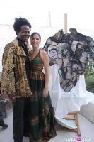 LA Confidential Presents Shine On Sierra Leone 5th Annual Fundraiser Hosted by Selita Ebanks, Bill Maher and Serena Williams #11