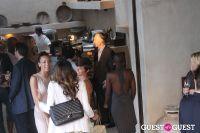 LA Confidential Presents Shine On Sierra Leone 5th Annual Fundraiser Hosted by Selita Ebanks, Bill Maher and Serena Williams #62
