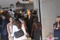 LA Confidential Presents Shine On Sierra Leone 5th Annual Fundraiser Hosted by Selita Ebanks, Bill Maher and Serena Williams #63