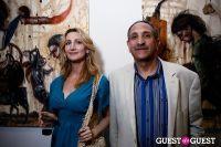 Robert Dandarov Exhibit Opening Party #19