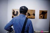 Robert Dandarov Exhibit Opening Party #24