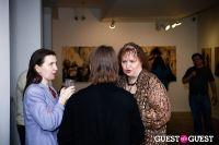 Robert Dandarov Exhibit Opening Party #25