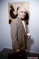 Robert Dandarov Exhibit Opening Party #35