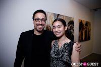 Robert Dandarov Exhibit Opening Party #36