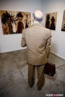 Robert Dandarov Exhibit Opening Party #38