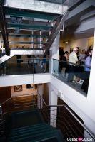 Robert Dandarov Exhibit Opening Party #39