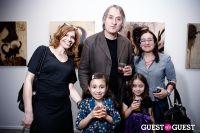 Robert Dandarov Exhibit Opening Party #40
