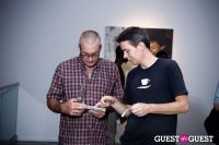 Robert Dandarov Exhibit Opening Party #44