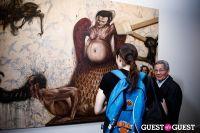 Robert Dandarov Exhibit Opening Party #46