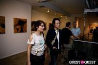 Robert Dandarov Exhibit Opening Party #47