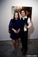 Robert Dandarov Exhibit Opening Party #50